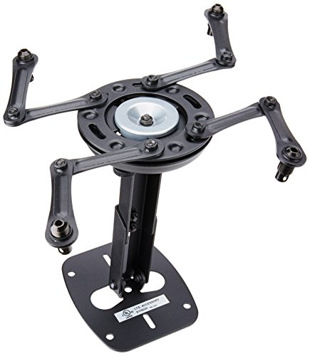 (Premier Mounts Universal Projector Mount PBl-UMS - mounting kit)