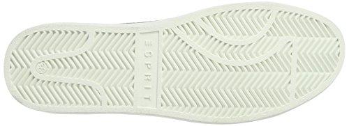 Elda Esprit Lu Basses Femme Sneakers wzYqYnprx