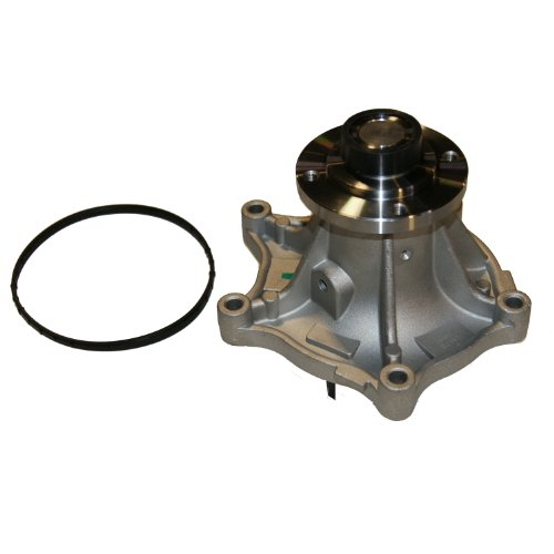 GMB 125-3000 OE Replacement Water Pump