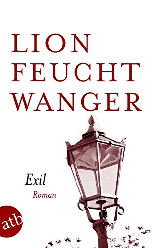 exil-roman-feuchtwanger-gw-in-einzelbnden-band-8