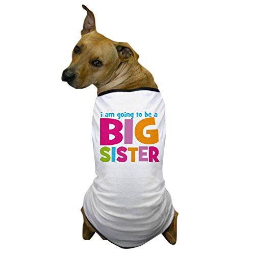 CafePress Personalized T Shirt Clothing Costume