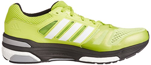 Green Sequence 7 Supernova Green Trainers Shoes adidas Mens Running qwB0E