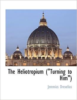 The Heliotropium(