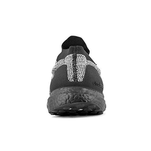 cheap sale store adidas Originals Men's Ultraboost Laceless Black/Black/White cheap websites footlocker cheap online cheap hot sale countdown package cheap online QCT2OL