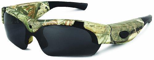 Hunter Specialties I-Kam Extreme Video Eyewear