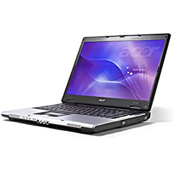 ACER ASPIRE 9302WSMI TREIBER WINDOWS XP