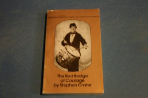 red badge of courage from coward Everything you ever wanted to know about the quotes talking about courage in the red badge of courage, written by experts just for you.