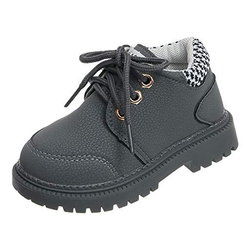 Fendi Rain Boots - 1