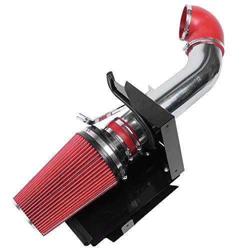 04 avalanche cold air intake - 4