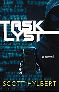 Book Cover: Task Lyst