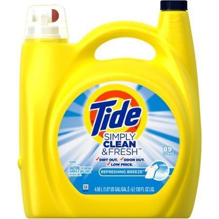 tide-simple-clean-fresh-liquid-laundry-detergent-138-ounce