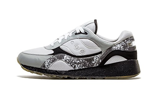 Saucony Shadow 6000 Premium