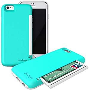 Cover for iPhone 6, 6S,Blue