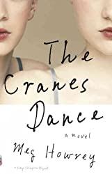 The Cranes Dance (Vintage Contemporaries)