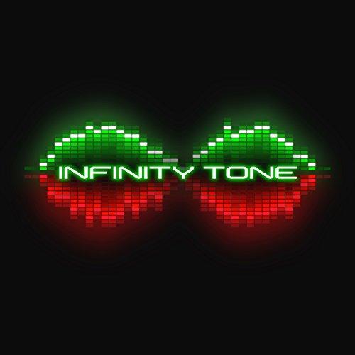 Infinity Tone - EP