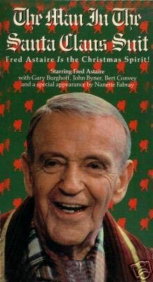 The Man in the Santa Claus Suit [VHS]]()