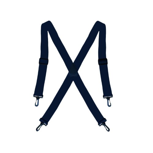 no-buzz-x-back-airport-travel-suspenders-clips-hook-to-belt-loops-48-or-54-in