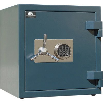 20-Inch-Fire-Safe-High-Security-Safe-in-Silver-Finish-22-in