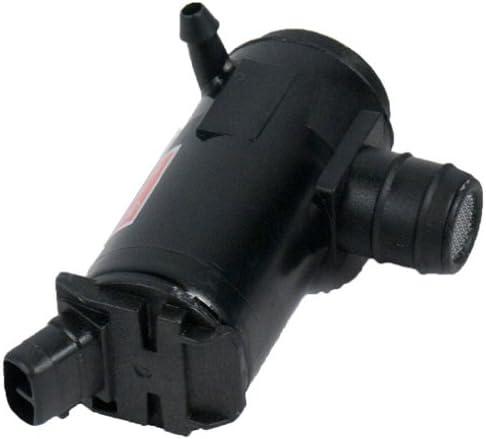 Auto 7 901-0014 Windshield Washer Pump