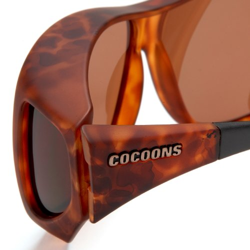 FEIDU-Cocoons-Fitovers-Polarized-Sunglasses-Aviator-XL