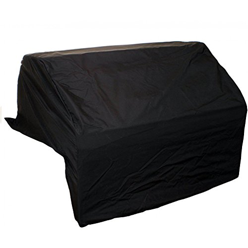 Grill American (American Outdoor Grill CB36-D Vinyl Built-In Grill Cover, 36-Inch)