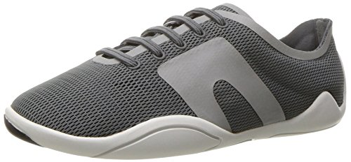 Noshu Camper K200352 Grey Walking Shoe Women's Bfx7x6wq5