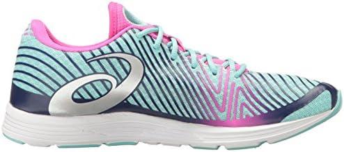 Gel-Hyper Tri 3 Running Shoe