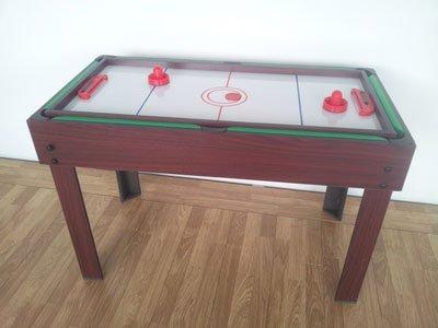 In game tafel voetbal bar biljart tafeltennis tennis chess