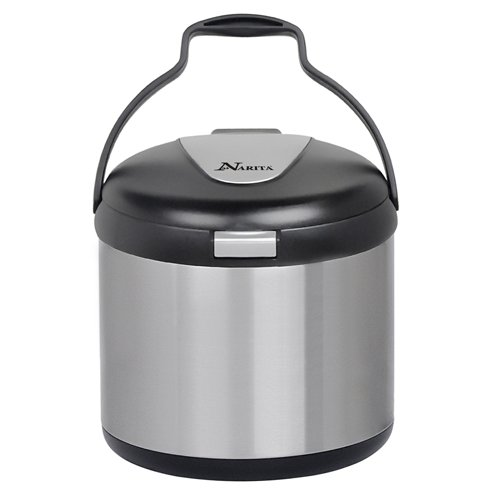 non electric thermal slow cooker - 8