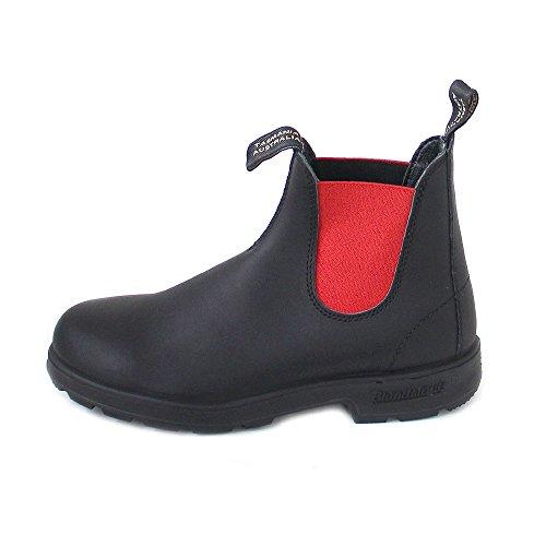 Blundstone - Botines Chelsea 508 negro Size: 15