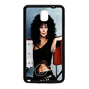 Cool Woman Hot Seller Stylish Hard Case For Samsung Galaxy Note3