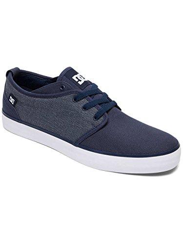 DC Herren Sneaker Studio 2 TX Se Sneakers