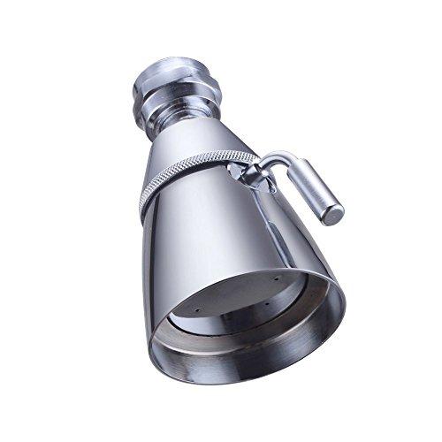 Angle Simple Pressure Adjustable Polished product image