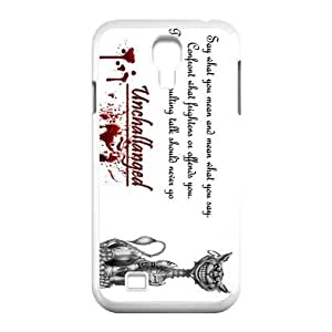 Alice In Wonderland For Case Samsung Galaxy S5 Cover , Cellphone Cases, For Case Samsung Galaxy S5 Cover s, Cover For Case Samsung Galaxy S5 Cover