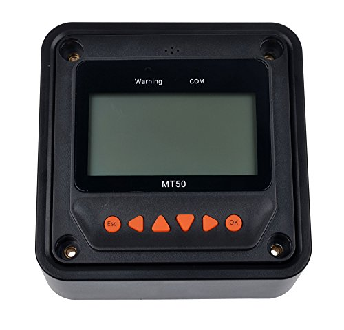 solarepic-mt-50-remote-meter-lcd-display-suitable-for-tracer-bn-series-mppt-charge-controller