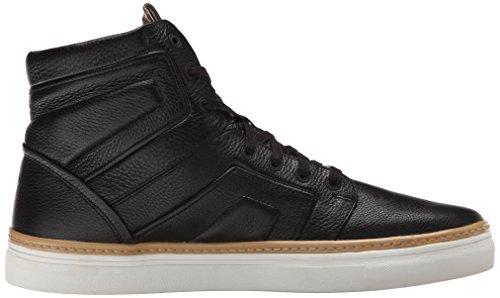 Mark Nason Los Angeles Männer Signal Fashion Sneaker Schwarz