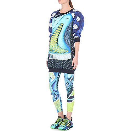 adidas-originals-by-mary-katrantzou-womens-oversize-jumper-dress-blue-s