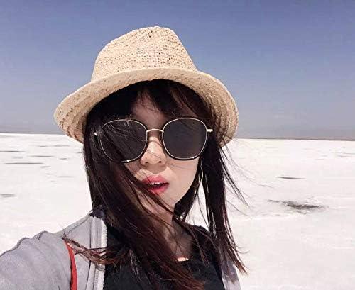 MQKZ 2016 lunettes polarisées lunettes de