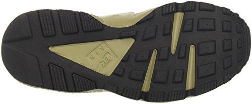 Shoes Neutral Bone Olive 050 Light Bone 's Men NIKE Black Multicolour Light Huarache Air Gymnastics aXP8pZwq