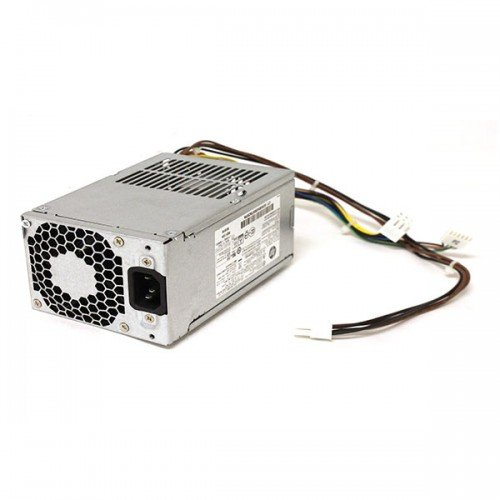 New Genuine HP 240W Power Supply ()