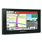 Garmin Nuvi 2789LMT, 7.0'', Europe, Bluetooth, Lifetime Map