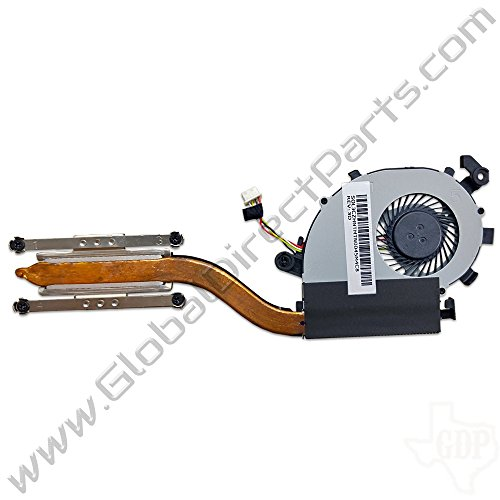 oem-acer-chromebook-c720-cooling-fan