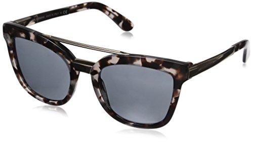 DG-Dolce-Gabbana-Womens-0DG4269-Square-Sunglasses