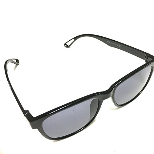 TP-002 Color Blind Glasses--Corrects Red-Green - Color Colorblind Sunglasses For
