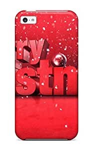 meilz aiaiHot Best Christmass First Grade Tpu Phone Case For iphone 6 4.7 inch Case Covermeilz aiai