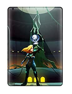 New Shockproof Protection Case Cover For Ipad Air/ Velocity 2x Case Cover