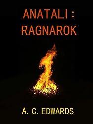 Anatali: Ragnarok