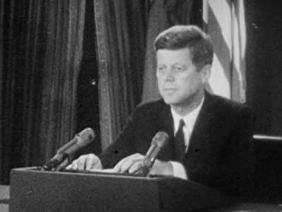 American Experience: JFK - Part One