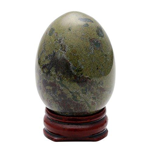 Natural Gemstones Figurine Foundation Decoration product image