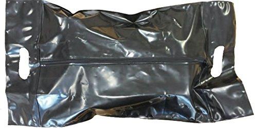Jorvet Peaceful Pets Body Bag, X-Large